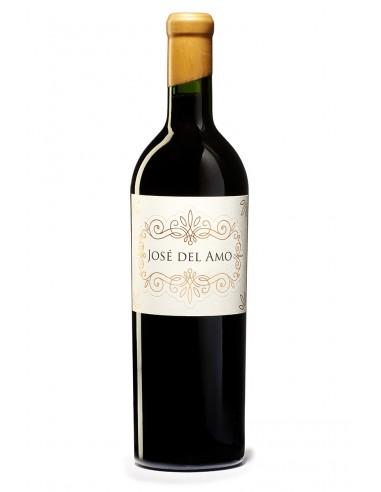 Jose del Amo